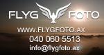 Flygfoto.ax
